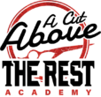 A Cut Above The Rest Academy